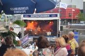 Bootshafensommer2014_Presse__3_.JPG