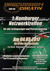 PC_Netzwertreffen_Hamburg_Flyer.jpg