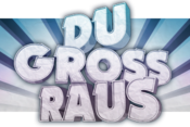 QTom_Newsletter_300x200_Du-Gross-Raus-1212.png