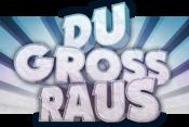 QTom_Newsletter_300x200_Du-Gross-Raus-1212.png