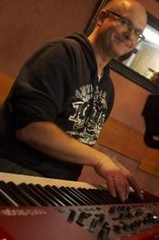 20120205-JazzWS-0084.jpg