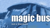 BannerMagicBus_web.jpg