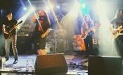 AMR_Live_Pic_Band.jpg