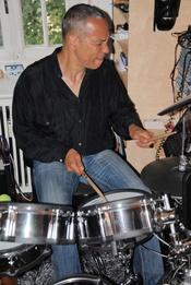 Andrew-drums.jpg