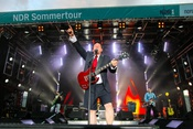 Angus Young-NDR-Sommertour-Coverband-Live-068.jpg