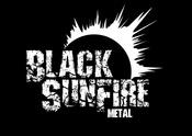 BSF_2016_Logo_metal.jpg