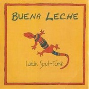 CD Cover - Buena Leche.jpg