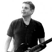Henrik_bass.jpg