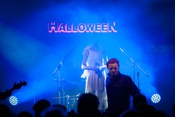 Michael Meyers-Coverband-Showband-Live-027.jpg