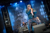 Mike Hansen-NDR-Sommertour-Coverband-Live-010.jpg