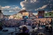 NDR-Sommertour-Coverband-Live-042.jpg