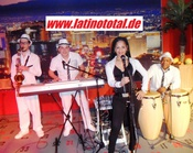 Salsa Band Latino Total.JPG