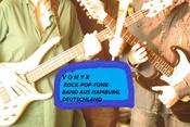 VONYXband.jpg