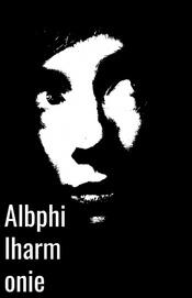 albphi_logo1.jpg
