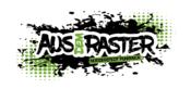ausdemraster-logo.png