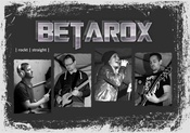 betarox-bandbild_high.jpg