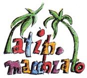 logo-latin-macchiato-klein.jpg