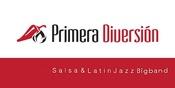 primera_diversion_banner4.jpg