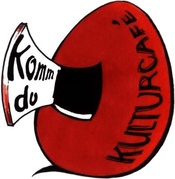 kommdu_logo.jpeg
