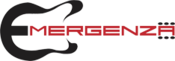logo_emergenza.png