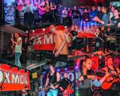 oxmox-bandcontest-2017-collage.jpg