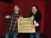 stpauli_rock_cafe_-_1000_likes_100_liter_bier.jpg