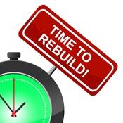 time_to_rebuild.jpg