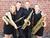 Saxophonquartett SaxoArte