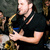show-act-saxophon.jpg