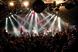 110909-Oxmox-Finale-Markthalle-397.jpg