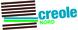 CreoleNORD.jpg