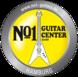 no1-logo.png