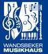wandsbeker-musikhaus.jpg