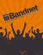bandnet_banner_03.jpg